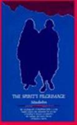 The Spirit's Pilgrimage 9780915556137