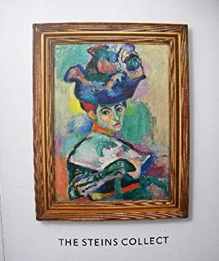 The Steins Collect: Matisse, Picasso, and the Parisian Avant-Garde - Metropolitan Museum of Art