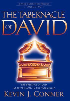 The Tabernacle of David 9780914936947