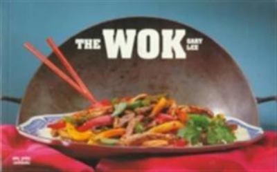 The Wok 9780911954067