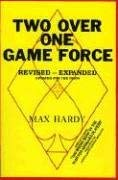Two-Over-One Game Force 9780910791359
