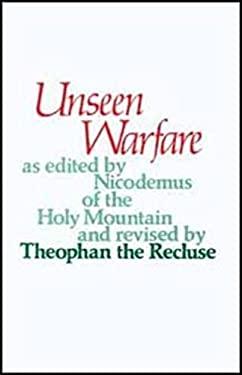 Unseen Warfare 9780913836521
