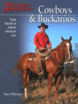 Well-Shod: A Horseshoeing Guide for Owners & Farriers 9780911647693
