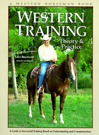 Western Training: Theory & Practice 9780911647167