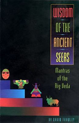 Wisdom of the Ancient Seers 9780910261364