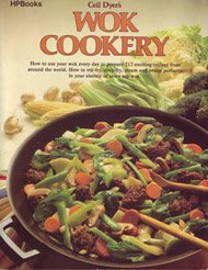 Wok Cookery 9780912656755