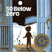 50 Below Zero 4152599