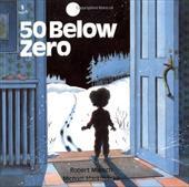 50 Below Zero 4152601
