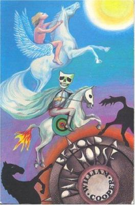 Behold a Pale Horse : Exposing the New World Order