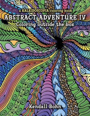 Abstract Adventure IV 9780929636986