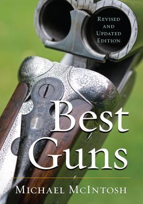 Best Guns 9780924357794