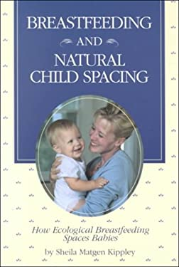 Breastfeeding and Natural Child Spacing: How Ecological Breastfeeding Spaces Babies