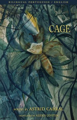 Cage 9780924047442