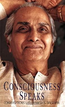 Consciousness Speaks