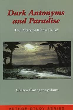 Dark Antonyms & Paradise 9780920661680