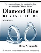 Diamond Ring Buying Guide 4167256