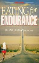 Eating for Endurance - 3rd Edition