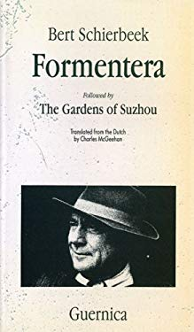 Formentera: The Gardens of Suzhou
