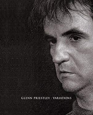 Glenn Priestley: Variations 9780920674567
