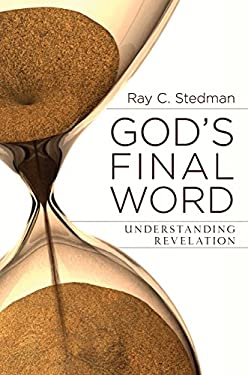 God's Final Word - Revelation 9780929239521