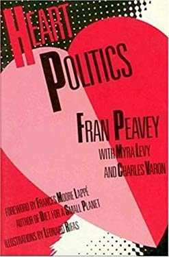 Heart Politics 9780920057605
