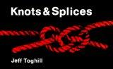 Knots & Splices 1ed 9780924486067