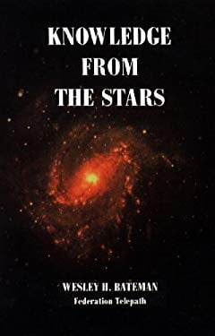 Knowledge from the Stars 9780929385396