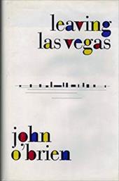 Leaving Las Vegas 4157957