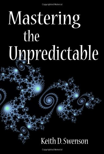Mastering the Unpredictable: How Adaptive Case Management Will Revolutionize the Way That Knowledge Workers Get Things Done