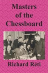 Masters of the Chessboard 4158846