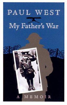 My Father's War: A Memoir 9780929701752