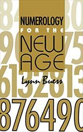 Numerology for the New Age 4163691