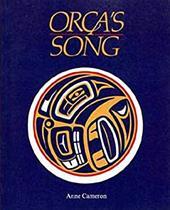 Orcas Song 5/E
