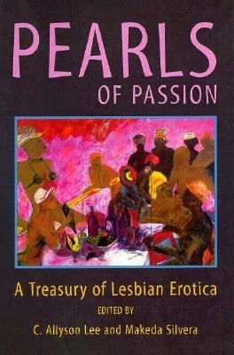 Pearls of Passion 9780920813997