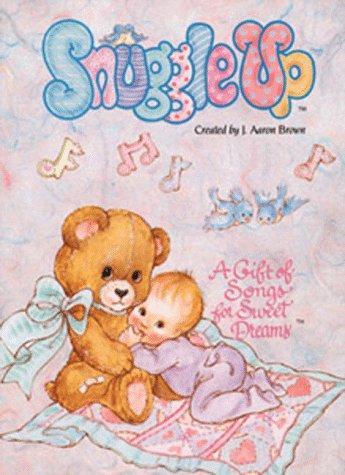 Snuggle-Up