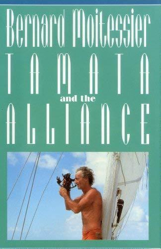 Tamata and the Alliance 9780924486777