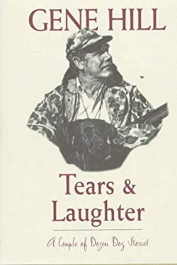 Tears and Laughter 9780924357671