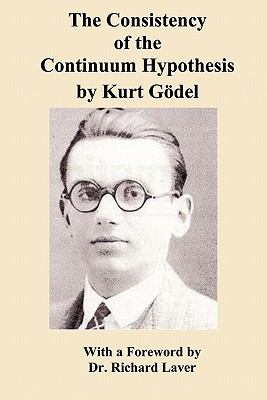 http://images.betterworldbooks.com/092/The-Consistency-of-the-Continuum-Hypothesis-by-Kurt-Gdel-9780923891534.jpg