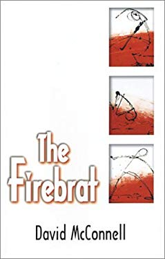 The Firebrat 9780929435718