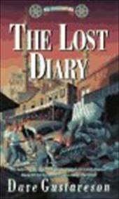 The Lost Diary 4161649