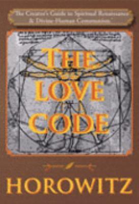 The Love Code