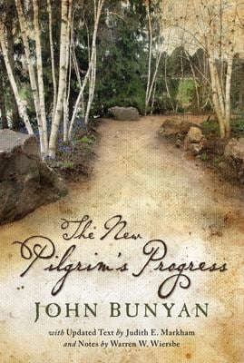 The New Pilgrim's Progress 9780929239132