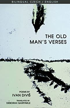 The Old Man's Verses 9780924047565