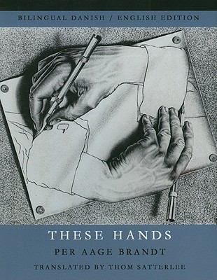 These Hands 9780924047831