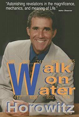 Walk on Water 9780923550370