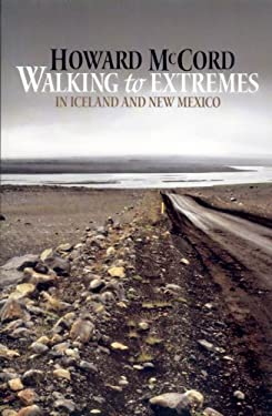 Walking to Extremes 9780929701868