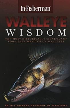 Walleye Wisdom 9780929384498