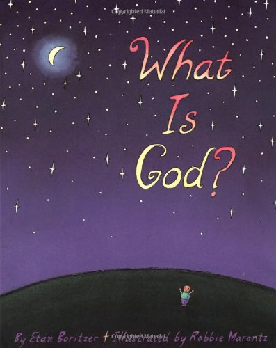 What Is God? 9780920668887