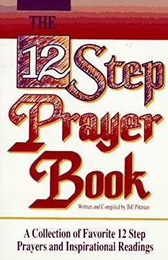 12 Step Prayer Book 9780934125116