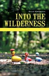 Into the Wilderness 19280073